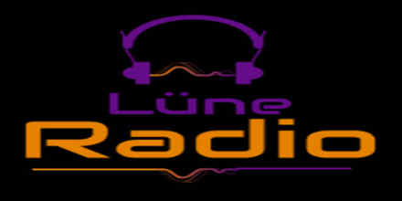 LüneRadio
