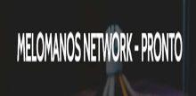 "<span lang =""es"">Melomanos Network</span>"