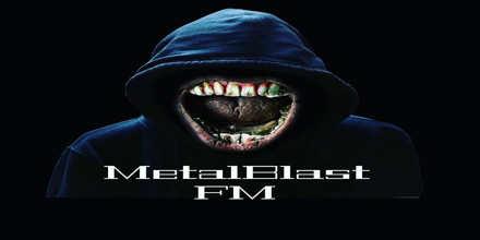 Metalblast FM