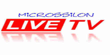 Microssilon Radio Live Nj