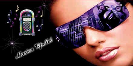 Musica Vip.Net