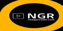 Newgen-Radio
