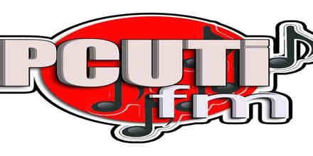 Pcuti FM