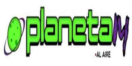 Planeta M Radio