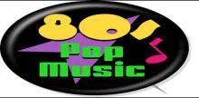 Pop Rock 80