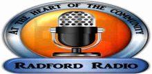 Radford Radio