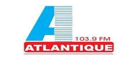 Atlantic Radio 103.9 FM
