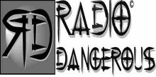 Radio Dangerous Rocks