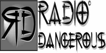 Radio Dangerous Rocks