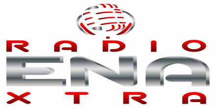 Radio Ena XTRA
