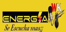 Radio Energia Wk