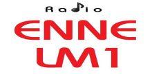 Radio ENNELM1