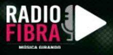 Radio Fibra Argentina
