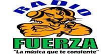 Radio Fuerza