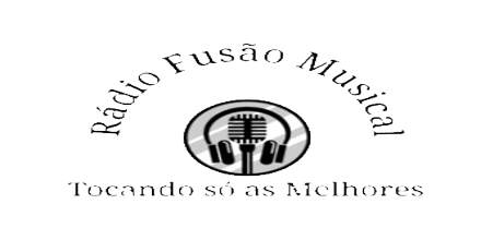 Radio Fusao Musical