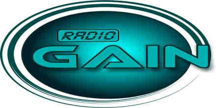 Radio Gain