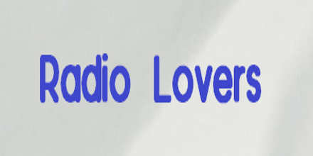 Radio Lovers