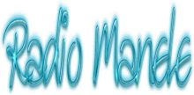Radio ManeleFM