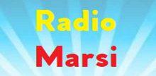 Radio Marsi