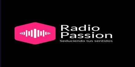 Radio Passion US