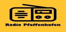 Radio Pfaffenhofen