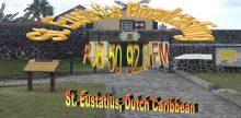 Radio Statia PJB 50 92.3 FM