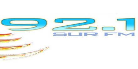Auf Radio 92.1