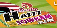 Radiohaiti Soukem