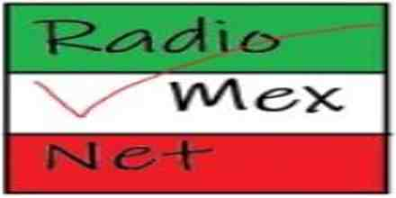 RadioMexNet
