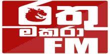 Rathumakara FM