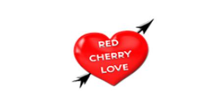 Red Cherry Love