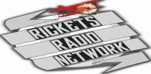 Rickets Radio