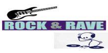 Rock N Rave