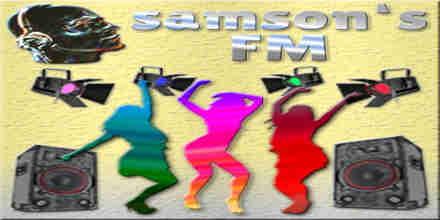 Samsons FM