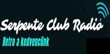 Serepente Retro Club Radio