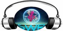 "<span lang =""pt"">Siderall Web Radio</Spanne>"