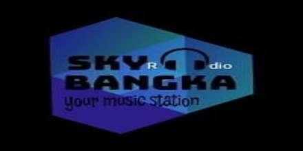 Sky Bangka