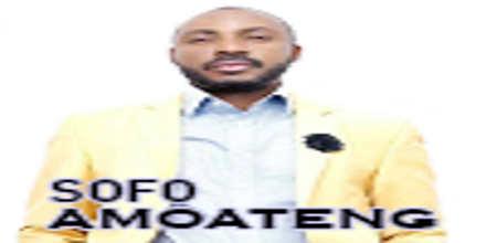 Sofo Amoateng Radio