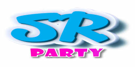 StayRadio Party