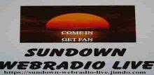 Sundown WebRadio