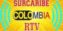 Surcaribe Colombia