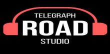Telegraph Road Radio