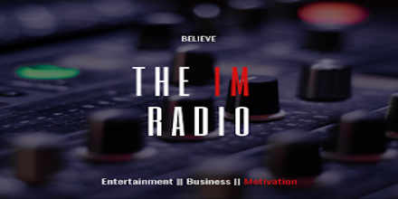 The IM Radio