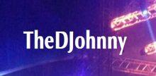TheDJohnny