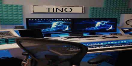 TINO FM