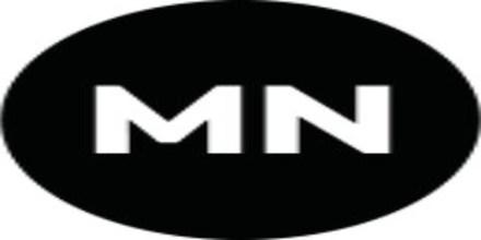 MusicIsLife-Radio