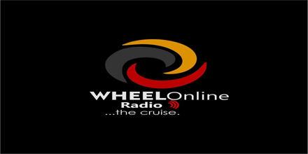 Wheel Online Radio