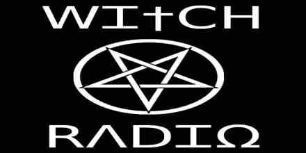 Witch Radio