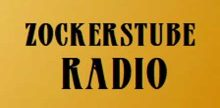Zockerstube Radio