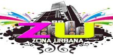 "<span lang =""es"">Zona Urbana</span>"